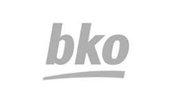 logo_bko