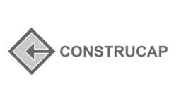 logo_construcap