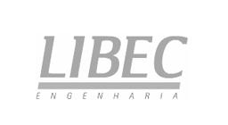 logo_libec