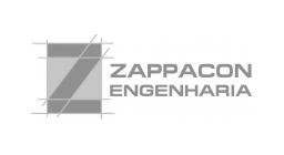 logo_zappacon